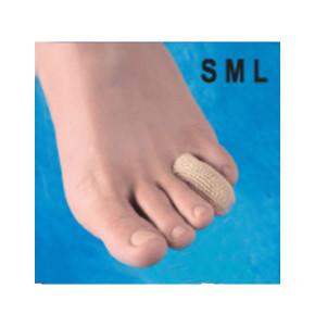 אצבעון לאצבע כף הרגל 369 מידה S-L אוריאל