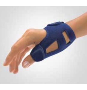 מייצב אגודל קל BORT SellaXpress Thumb Brace