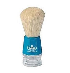 מברשת גילוח לגבר אומגה איטליה OMEGA