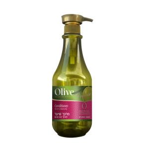 OLIVE מרכך שיער אוליב