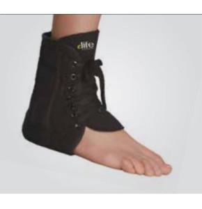 מגן קרסול | עם שרוכים ELIFE Laced Ankle Brace