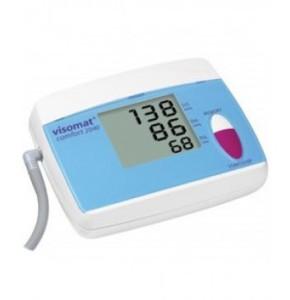 מד לחץ דם לזרוע - ויזומט VISOMAT COMFORT