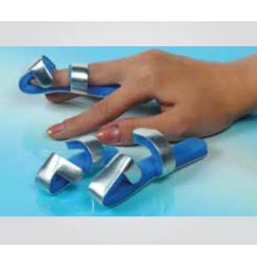 סד לאצבע בייסבול EUNICE MED Baseball Finger Splint