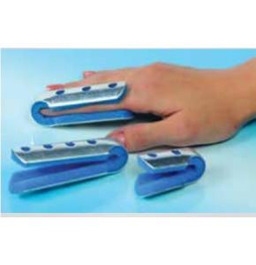 Fold-over Finger Splint | סד לאצבע דו-צדדי