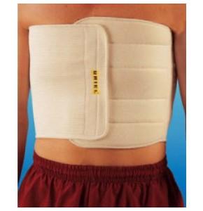 חגורת בטן/חזה לאחר ניתוח דגם S11PS URIEL אוריאל