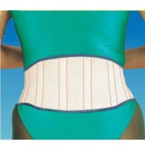 חגורת גב תחתון | קלה דגם U04 URIEL אוריאל