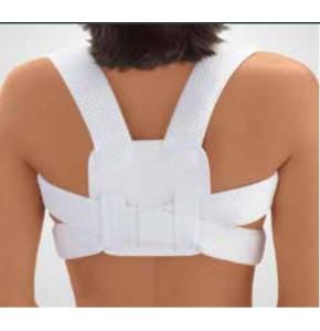 מיישר כתפיים StabiloFix בורט BORT שמיינה לכתף / עצם הבריח
