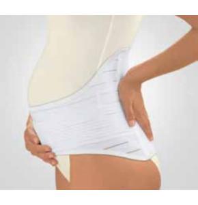חגורת הריון BORT Abdominal Support for Pregnant Women