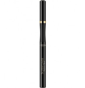 אייליינר L'OREAL Super Liner Perfect Slim