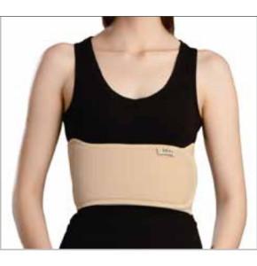 חגורת חזה / שבר לצלעות לאישה | ELIFE Rib Belt for Women