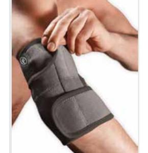 שרוול מגנטי למרפק פורטונה Magnetic Neoprene Elbow Support