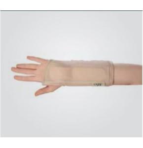 חבק שורש כף היד עם סד ללא אגודל ELIFE Wrist Splint