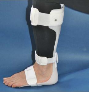סד פלסטיק לקרסול אסא | ASSA Ankle