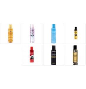 לה ריב דאודורנט לאישה במגוון ריחות | La Rive Deodorant