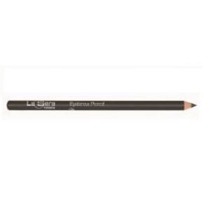 עיפרון גבות שחור לה סרה מילאנו | La Sera Milano Eyebrow Pencil