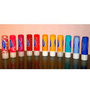 שפתון לבלו Labello | לשפתיים יבשות במגוון טעמים