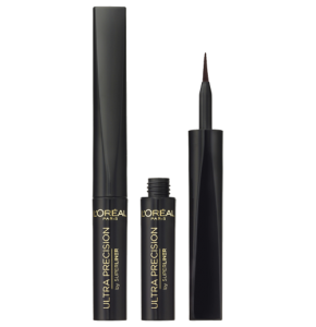 אייליינר L'OREAL Super Liner Ultra Precision שחור