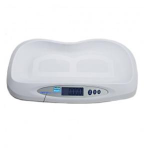 משקל אלקטרוני לתינוק פארמה מדיק