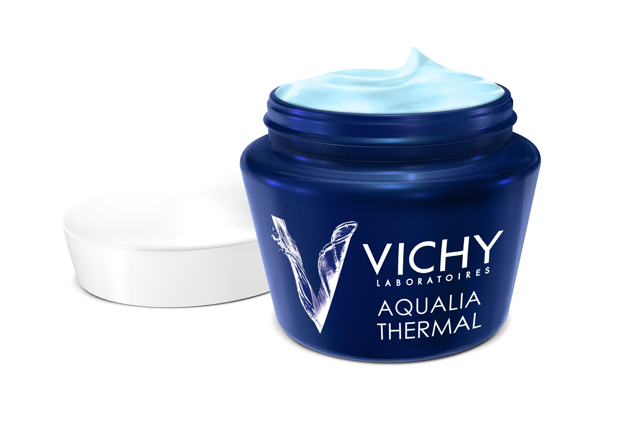 אקוואליה טרמל ספא ללילה Vichy Aqualia Thermal Night Spa וישי