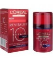 10 קרם לילה | L'Oreal Revitalift Total Repair 10 Night Cream לוריאל רויטליפט טוטאל ריפייר