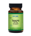 "פיקנוגנול 120 מ""ג 30 כמוסות 