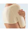 מחמם כתף אנגורה בורט | Angora ClimaCare Shoulder Warmer Bort