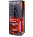 L'Oreal Revitalift Laser Renew Super Serum לוריאל רויטליפט סרום לייזר