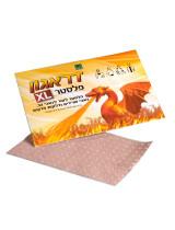 דראגון פלסטר לעור Dragon Plaster XL