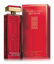 רד דור אליזבת ארדן בושם לאישה | Red Door Elizabeth Arden E.D.T