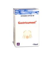 גסטריקומיל היל Heel Gastricumeel