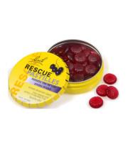 רסקיו רמדי באך פסטילס | סוכריות גומי בתוספת תמצית צמחים | Rescue Pastilles