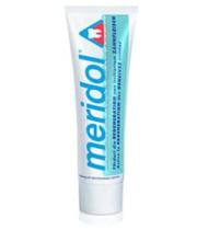 מרידול משחת שיניים לחניכיים רגישות