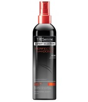 TRESemme טרזמה ספריי מלח ים פרפקטלי מסייע למראה שיער גלי Perfectly (un)Done Sea Salt Spray