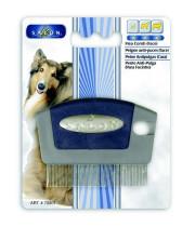מסרק פרעושים קטן לכלב LE SALON