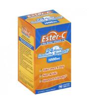 אסטר C ויטמין סי לא חומצי | ESTER-C