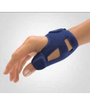 מייצב אגודל קל BORT SellaXpress Thumb Brace