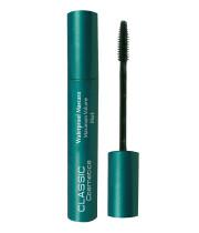 מסקרה מעבה שחורה עמידה במים קלאסיק קוסמטיקס | Classic Cosmetics Mascara