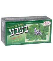 תה נענע 25 שק' MALWA