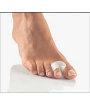 PediSoft Toe Spreader With Ring | מפריד בוהן + טבעת | בורט
