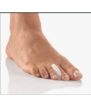 מפריד אצבעות הרגליים | PediSoft Toe Seperator בורט