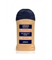 אדם פרמייר דאודורנט סטיק לגבר | ADAM PREMIER DEO STICK For Men