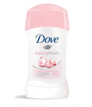דאוסטיק ביוטי פיניש DOVE BEAUTY FINISH דאב