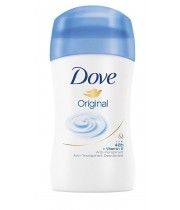 דאודורנט סטיק דאב אורגינל DOVE ORIGINAL STICK