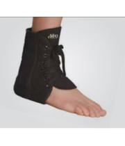 Laced Ankle Brace | מגן קרסול עם שרוכים ELIFE