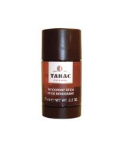 טבק דאודורנט סטיק | TABAC