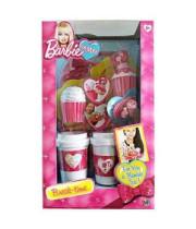 Barbie & Me ברבי ואני הפסקת קפה Brake Time