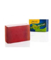 צמחי האמזונס אמזון סקין קייר סבון מוצק לטיפול בבעיות עור Amazon Skin Care