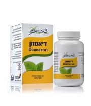 דיאמזון Diamazon צמחי האמזונס