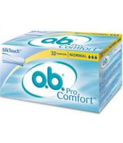 נורמל פרוקומפורט Normal Pro Comfort O.B