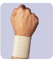 חבק יד מאורר אסא